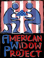 American Widow Project